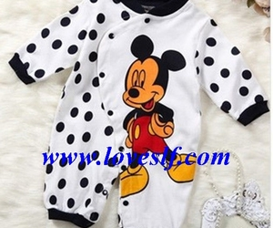 children suits, children appreal, and kids clothes image