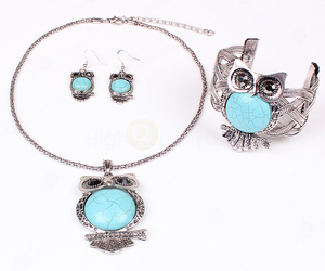 fashion, owl, and personality image