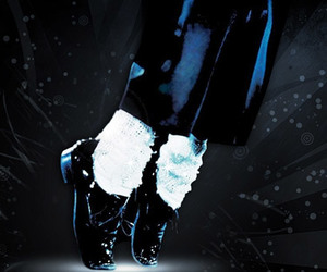 micheal jackson, micheal jackson fb cover, and mj facebook cover image