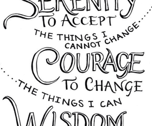 courage and quote image