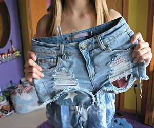 denim, picture, and perfect image