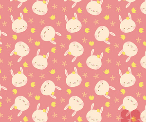 pattern, cute, and background image