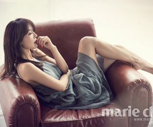 marie claire, i need romance 3, and simple image