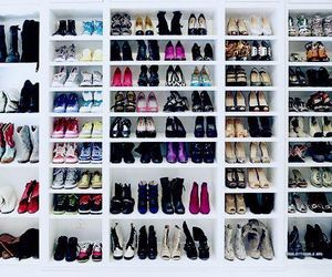 chaussures, cool, and fun image