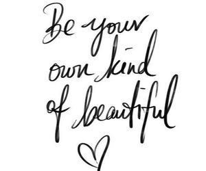 quotes, beautiful, and beauty image