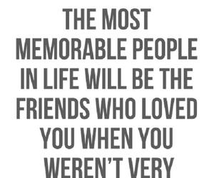 25 images about Friendship Quotes on We Heart It | See more about