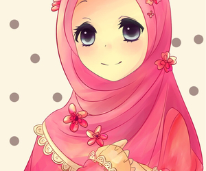 MashaAllah Uploaded By Queen Of Hijabi On We Heart It