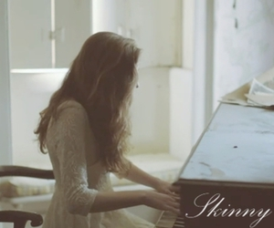 Best, birdy, and music image