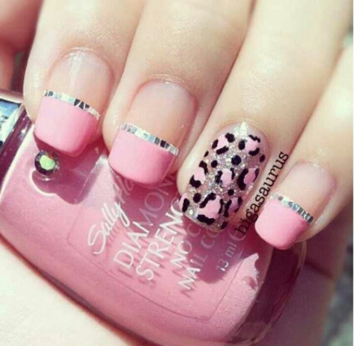 Nail Art On Pinterest Gallery Easy Nail Designs For Beginners Step