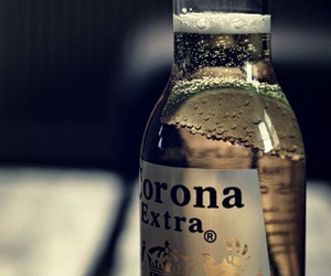 beautiful, beer, and photography image