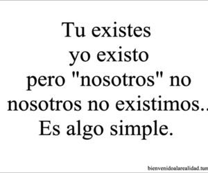 espanol, frases, and quotes image