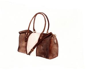 bag, handbag, and purse image