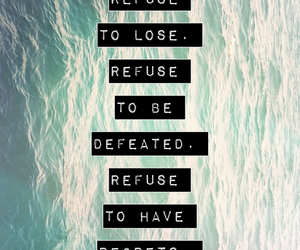 quotes, refuse, and text image