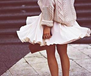 beautiful, cool, and fashion image