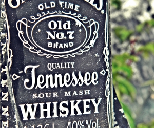 alcohol, jack daniels, and photography image