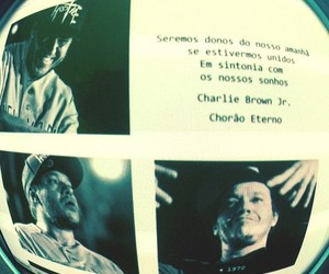 chorao and music image