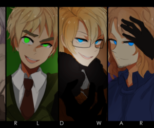 31 Images About Hetalia On We Heart It See More About Hetalia