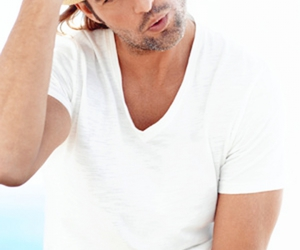 actor, Hot, and Josh Holloway image