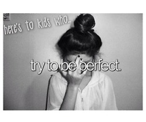 quotes, life quotes, and teen quotes image