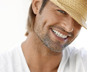 Josh Holloway, lost, and sawyer image