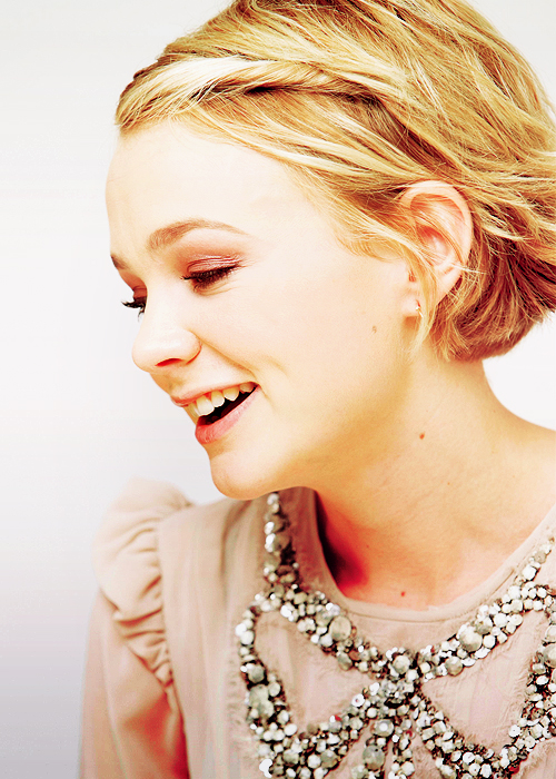 Image About Carey Mulligan In Style By Chelseyanne