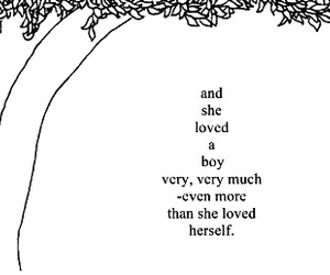 love, tumblr, and quote image
