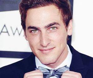 kendall schmidt, big time rush, and btr image