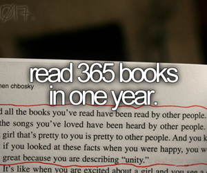 book, before i die, and read image
