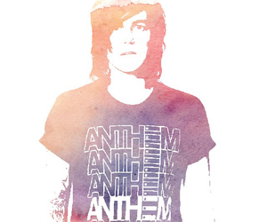 bands, cutie, and kellin quinn image