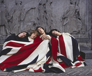 the who image