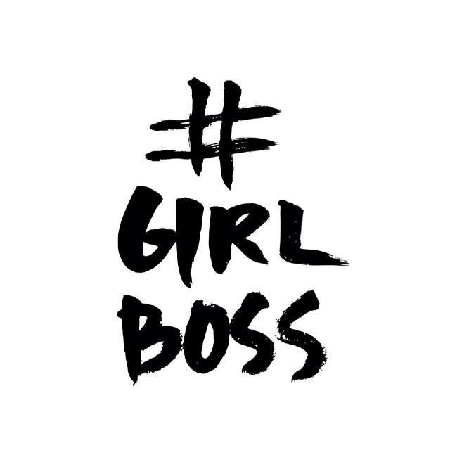 Image about girl in T Y P O G R A P H I E . by ☽ L E A H ☾