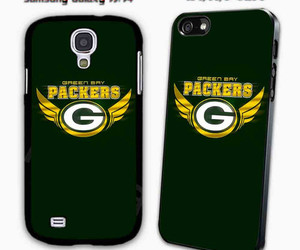 Logo, packers, and green bay image
