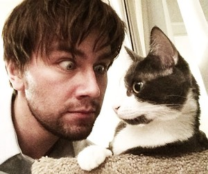 cat, reign, and torrance coombs image