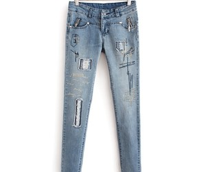 cheap straight leg jeans, diesel jeans sale online, and miss me jeans cheapest image