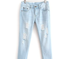 easy money jeans and miss me jeans cheap image