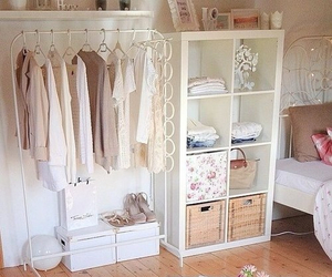 clothes, decor, and cute image