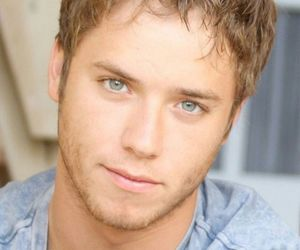 jeremy sumpter, boy, and peter pan image