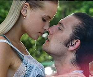 endless love, love, and movie image