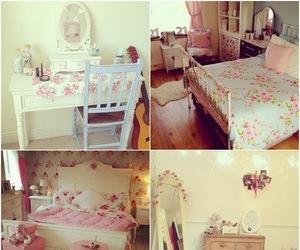 amazing, bedroom, and decor image