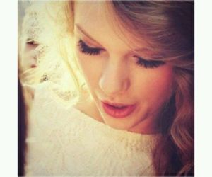 hair, icon, and Taylor Swift image