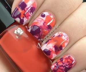 nails and nails_art image