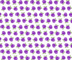 fabric, pattern, and spoonflower image