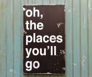 quotes, place, and travel image