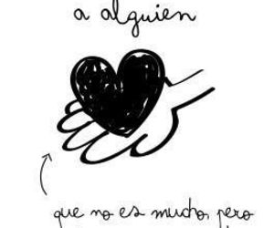 78 Images About Mr Wonderful On We Heart It See More About Mr