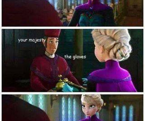 disney, quotes, and teens image