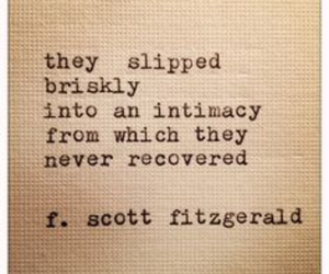 quotes, love, and intimacy image