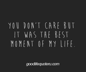 quotes, love, and text image