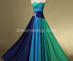 prom dress, formal dress, and briesmaid dresses image