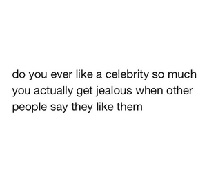 jealous, story of my life, and justin bieber image