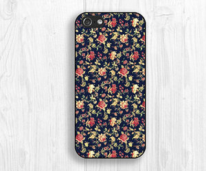 iphone 4 case, iphone 4 cases, and 265 image